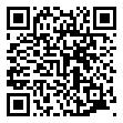六本木・赤坂の赤坂クオーレ-QRコード