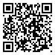 六本木・赤坂の東京藝舎-QRコード