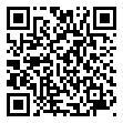 六本木・赤坂の極上美魔女・素人専科 六本木エレガンス-QRコード