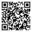 六本木・赤坂のVIP 青山スタイル-QRコード