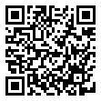 六本木・赤坂の赤坂 -X- クロス-QRコード