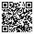 埼玉のLove&Republic(ラブ&リパブリック)-QRコード