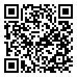 渋谷・恵比寿・青山の恋人系ソフトエステ高級デリヘルACHURACHU-QRコード
