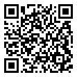 渋谷・恵比寿・青山の青山MINX-QRコード