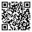 渋谷・恵比寿・青山の渋谷 ビギナーズオンリー-QRコード