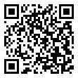 渋谷・恵比寿・青山のCLUB CENTURION-QRコード
