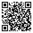 渋谷・恵比寿・青山のElite Agency-QRコード