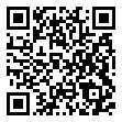 渋谷・恵比寿・青山のファーストクラスジャパン 渋谷店-QRコード