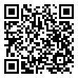 渋谷・恵比寿・青山のCLUB FELIZ ~クラブ フェリース~-QRコード