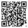 渋谷・恵比寿・青山のGEMSTONE~ジェムストーン東京~-QRコード
