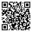 渋谷・恵比寿・青山の東京ヒストリー 秘密の約束-QRコード