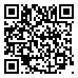 渋谷・恵比寿・青山のセブンスヘブン(SEVENTH HEAVEN)-QRコード