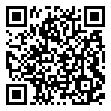 渋谷・恵比寿・青山の超高級デリヘル 極 TOKYO-QRコード