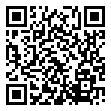 渋谷・恵比寿・青山の蜜月-MITSU-GETSU--QRコード