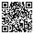 渋谷・恵比寿・青山の超高級デリヘル ラトゥール東京-QRコード