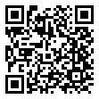 渋谷・恵比寿・青山の遊 心-QRコード