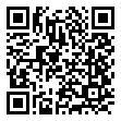 渋谷・恵比寿・青山のD.vinci(ダヴィンチ)-QRコード