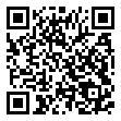 渋谷・恵比寿・青山のPRISCILLA-プリシラ--QRコード