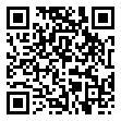 渋谷・恵比寿・青山のQUEEN-クイーン--QRコード