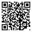 渋谷・恵比寿・青山のRAWVIP東京タレントプロダクション-QRコード