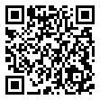 渋谷・恵比寿・青山の渋谷ピュアリティ-QRコード