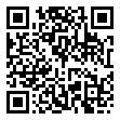 渋谷・恵比寿・青山の松濤VIP倶楽部-QRコード