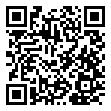 渋谷・恵比寿・青山のグランドオペラ東京-QRコード