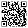 渋谷・恵比寿・青山のBerry(ベリー)-QRコード