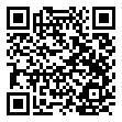 渋谷・恵比寿・青山の素人専門 TOKYO VIP-QRコード