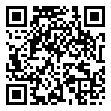 渋谷・恵比寿・青山のTokyo Selection-QRコード