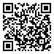 渋谷・恵比寿・青山のCLUB虎の穴 青山店-QRコード