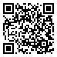渋谷・恵比寿・青山のZX東京-QRコード