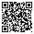 品川・五反田・目黒のTRIPLE CROWN [トリプルクラウン]-QRコード