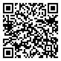 品川・五反田・目黒のアネモネ Anemone 品川-QRコード