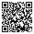品川・五反田・目黒のAvalon Tokyo (アヴァロン東京)-QRコード