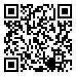 品川・五反田・目黒の東京セレブな美人妻-QRコード