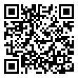 品川・五反田・目黒の品川CELINE(セリーヌ)-QRコード