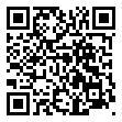 品川・五反田・目黒のクラブローズ-QRコード