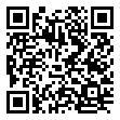 品川・五反田・目黒のclub Desire-QRコード