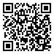 品川・五反田・目黒のCLUBクラウン東京 史上最高レベル!東京NO1デリヘル五反田・品川店-QRコード