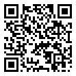 品川・五反田・目黒のファーストクラスジャパン 品川店-QRコード