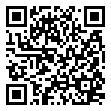品川・五反田・目黒のGEMSTONE~ジェムストーン東京~-QRコード
