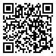 品川・五反田・目黒のグランボディ品川-QRコード