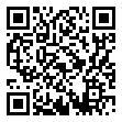 品川・五反田・目黒の東京ヒストリー lettre d'amour-QRコード