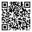 品川・五反田・目黒のラグジュアリーコレクション-QRコード