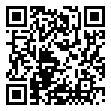 品川・五反田・目黒のミリオネア-QRコード