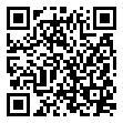品川・五反田・目黒のREALISM TOKYO-QRコード