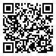 品川・五反田・目黒のRitz東京(リッツ東京)-QRコード