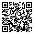 品川・五反田・目黒の東京品川高級デリヘル「品川ジュリエット」-QRコード