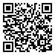 品川・五反田・目黒の品川リッシュ-QRコード